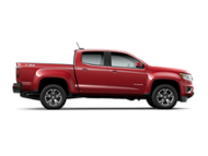 Chevrolet Colorado for sale in Colma California