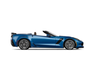 Chevrolet Corvette for sale in Charlotte North Carolina