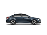 Chevrolet Cruze Limited for sale in Colma California