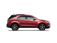 Chevrolet Equinox for sale in Colma California