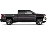 Chevrolet Silverado 2500HD for sale in Colma California