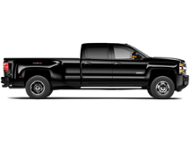 Chevrolet Silverado 3500HD for sale in Colma California