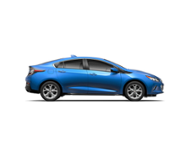 Chevrolet Volt for sale in Colma California