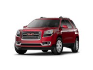 GMC Acadia for sale in Abbeville LA