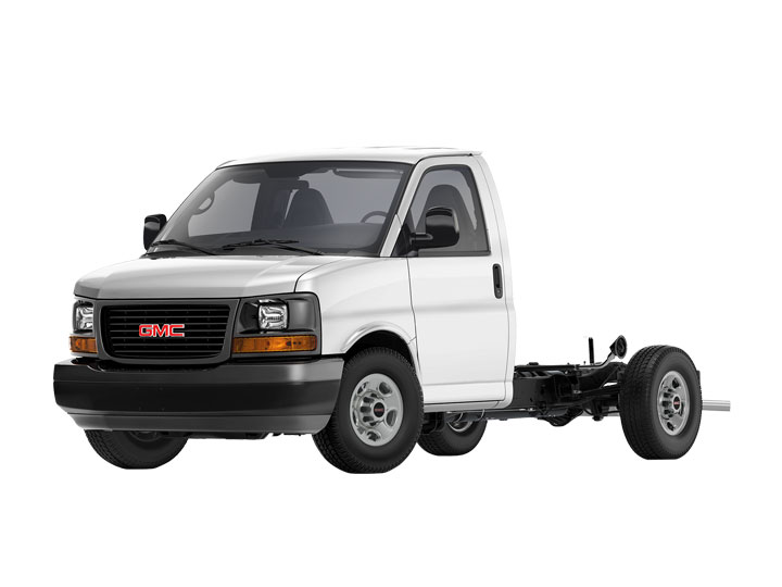 Western Motor Garden City Buick And Gmc Dealer
