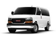 GMC Savana Passenger for sale in Abbeville LA