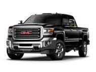 GMC Sierra 2500HD for sale in Abbeville LA