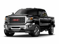 GMC Sierra 3500HD for sale in Abbeville LA