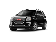 GMC Terrain for sale in Abbeville LA