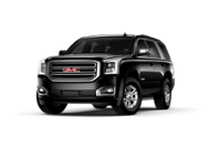 GMC Yukon for sale in Abbeville LA