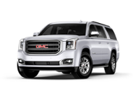 GMC Yukon XL for sale in Abbeville LA