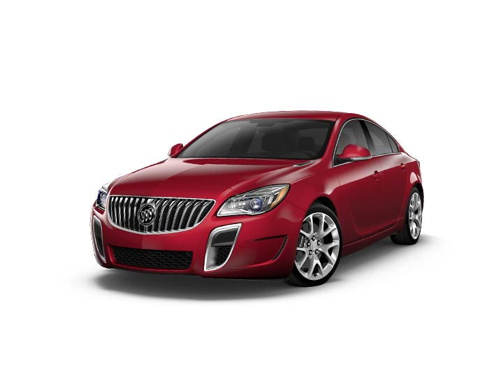 South County Buick GMC In National City San Diego Carlsbad And - Buick dealership san diego