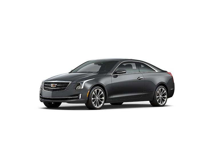 Image Result For Fields Cadillac Jacksonville