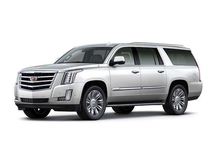 New Cadillac Escalade Esv For Sale In Ct Near Stamford New Rochelle