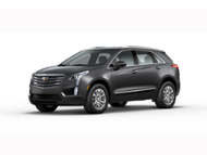 Cadillac XT5 for sale in Broussard LA