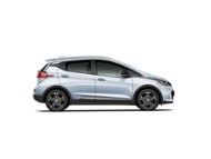 Chevrolet Bolt EV for sale in Norfolk VA
