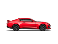 Chevrolet Camaro for sale in Pittsburgh Pennsylvania