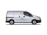 Chevrolet City Express Cargo Van for sale in Cleveland  Ohio