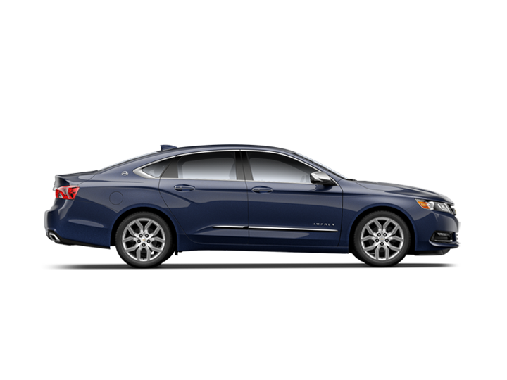 Baum Chevrolet Buick In Clinton Il Serving Decatur And