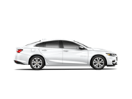 Chevrolet Malibu for sale in Bend Oregon