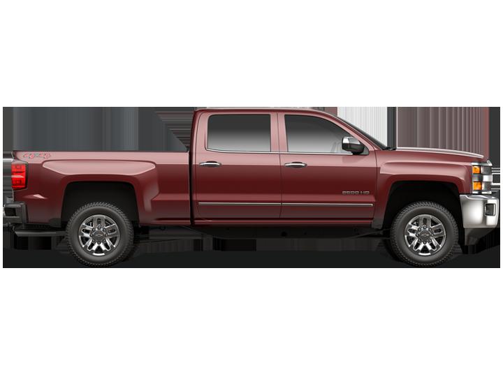 Chevy Equinox Commercial 2017 Chevrolet Vehicles | Wells River Chevrolet Model Showroom | Wells ...