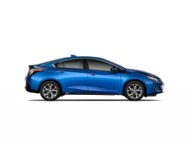 Chevrolet Volt for sale in Norfolk VA