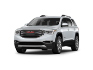GMC Acadia for sale in Zelienople Pennsylvania