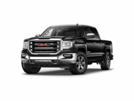 GMC Sierra 1500 for sale in Depew NY