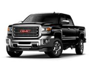 GMC Sierra 2500HD for sale in Depew NY