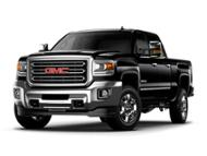 GMC Sierra 3500HD for sale in Depew NY