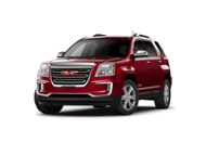 GMC Terrain for sale in Zelienople Pennsylvania
