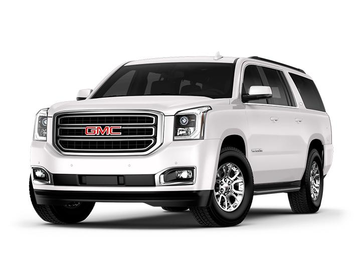Charlotte Gmc Service >> Everett Chevrolet Buick GMC in Hickory | New & Used Chevy Dealership | Near Gastonii