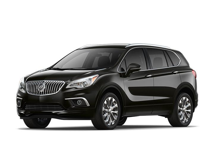 New Buick Showroom New Buick Sales Near Parma Heights OH - Nearest buick dealer