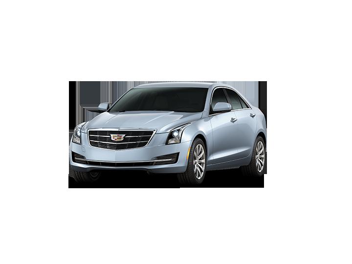 Cadillac Car Lease Deals In Houston Central Houston Cadillac - Audi zero down lease