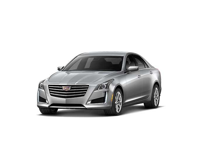 Serving Baltimore Washington DC Fitzgerald Cadillac In - Cadillac dealer in md