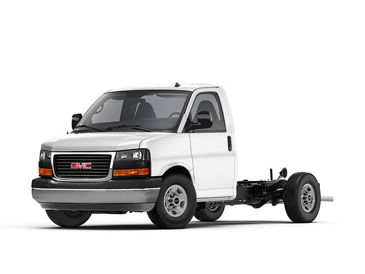 Dennis Dillon Gmc Parts >> Dennis Dillon GMC | A New & Used Car & Truck Dealer in Boise