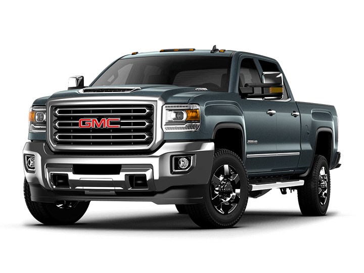 Wilcoxson buick gmc in pueblo co serving canon city for Gmc motor city colorado springs
