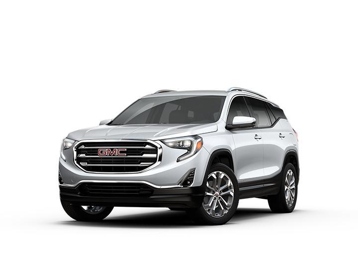 Michael Chevrolet Fresno >> Keller Motors in Hanford, CA | Visalia & Fresno Chevrolet ...