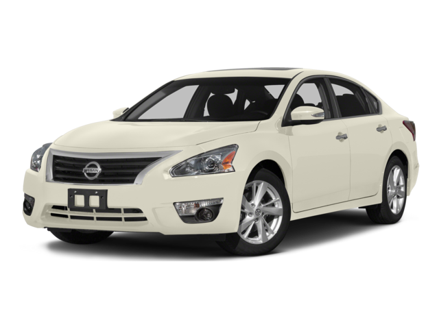 Campbell River - Used Nissan Altima Vehicles for Sale