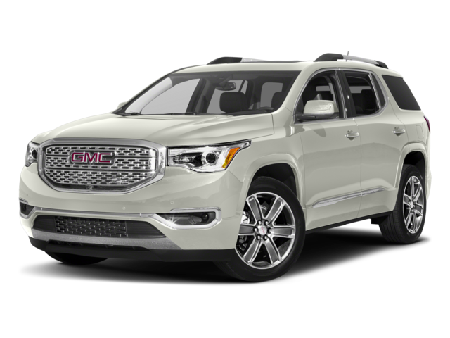 2017 gmc acadia for sale at roy foss chevrolet buick gmc woodbridge on. Black Bedroom Furniture Sets. Home Design Ideas