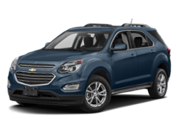 Hickman Motors St Johns >> Hickman Automotive Group in St Johns, NL | Serving Gander, Burin and Clarenville