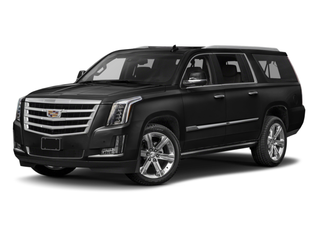 2017 cadillac escalade esv 2wd standard lease 829 mo. Cars Review. Best American Auto & Cars Review