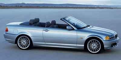 BMW Ci Dodge City KS WBABSJY - Bmw 325ci