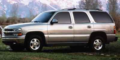 Iron Trail Motors Virginia Chevrolet Dealer