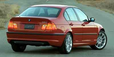 Everett Used BMW Vehicles For Sale - 2004 bmw models