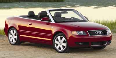 Rochester Hills Used Audi Vehicles For Sale - Audi rochester hills