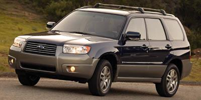 2006 red 4dr 2 5 x l l bean edition auto subaru forester for sale in maine jf1sg67616h745342. Black Bedroom Furniture Sets. Home Design Ideas
