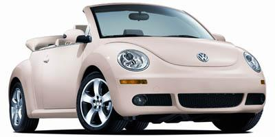 id la orleans harvey vehicle se details volkswagen beetle new