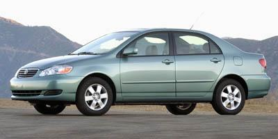 2006 toyota corolla 4dr sdn le manual natl for sale in healdsburg rh mcconnellgmchevy com Toyota Service Coupons Toyota Service Coupons