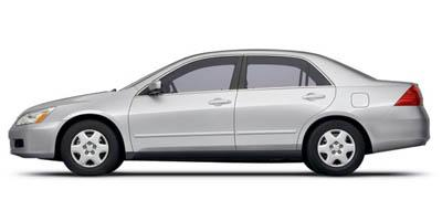 Honda Accord Wiring Diagram 2004 further Honda Color Code Location in addition Yamaha Rhino Vin Number Location also 2017 Honda Accord 553631378 besides 1989 Mustang Under Dash Wiring Diagram. on where is the vin number on a honda accord